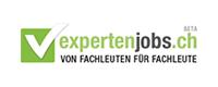 expertenjobs.ch