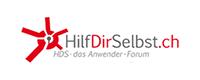hilfdirselbst.ch