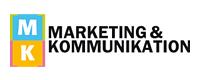 mk-marketing-und-kommunikation